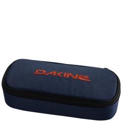 Dakine Pack Accessories
