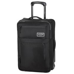 Dakine Wheeled Travel Bags