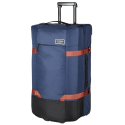 Dakine Wheeled Travel