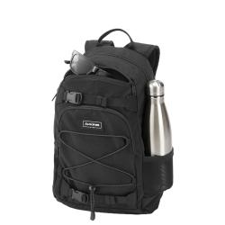 6bd9d90bedc Dakine rugzak online kopen | Van Os tassen en koffers