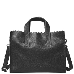 MYOMY My Paper Bag Handbag Crossbody