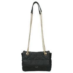 Valentino Handbags Aneto