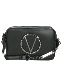 Valentino Handbags Pepper