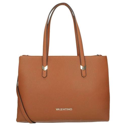 Valentino Handbags Winter Lily