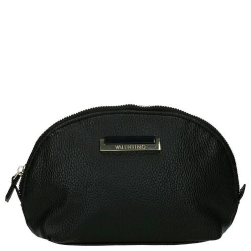 Valentino Handbags Anice