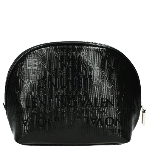 Valentino Handbags Clove