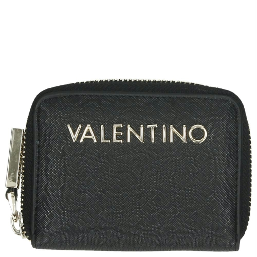 Valentino Handbags Winter Lily