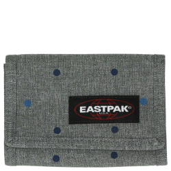 Eastpak Authentic