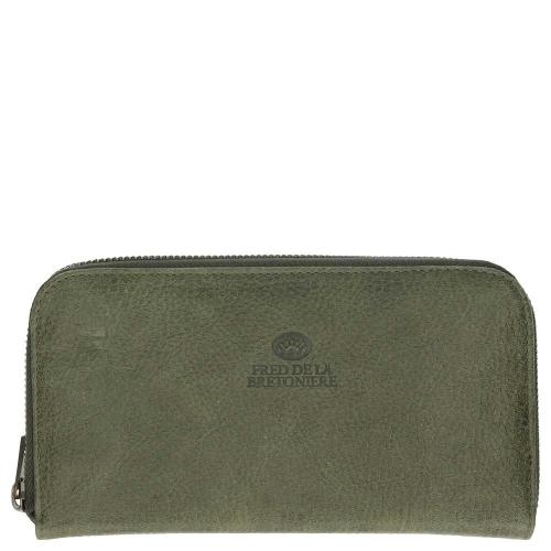 a9b3a302716 Fred de la Bretoniere tassen online kopen | Van Os tassen en koffers