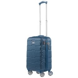 CarryOn Transfer