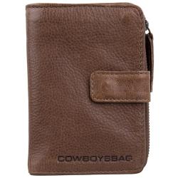Cowboysbag Clark