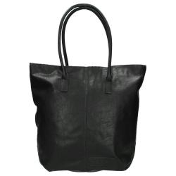 Zebra Trends Natural Bag Rits