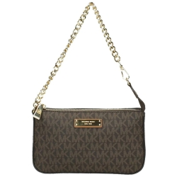 Michael Kors Puches&Clutches