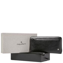 Castelijn en Beerens Luxury Giftbox 2017