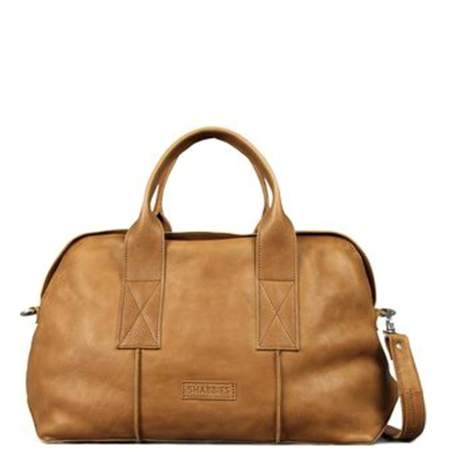 Shabbies Amsterdam Smooth Leather