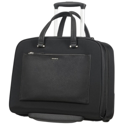 Samsonite Zalia