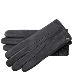 Roeckl scotchgard ausrüstung 8.5 zwart