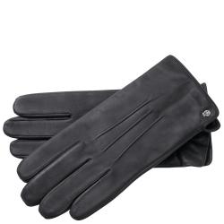 Roeckl scotchgard ausrüstung 9.5 zwart