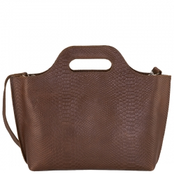 MYOMY Carry Handbag