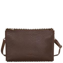 MYOMY My Paper Bag Mini
