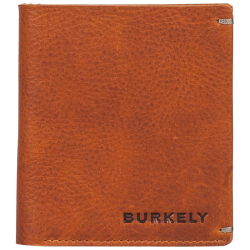 Burkely Antique Avery