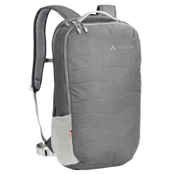 Vaude Recycled