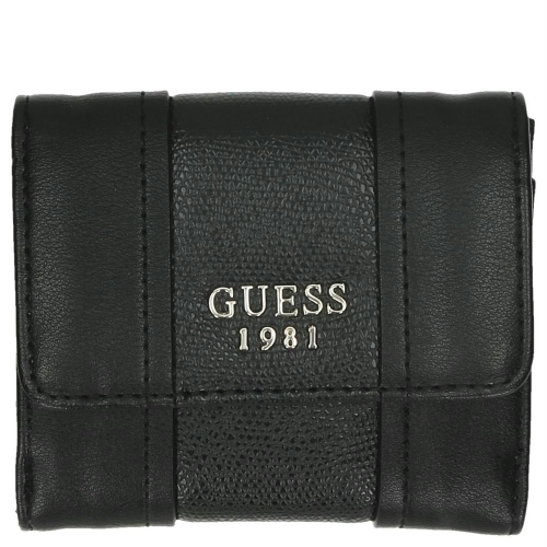Portefeuille Guess Outlet