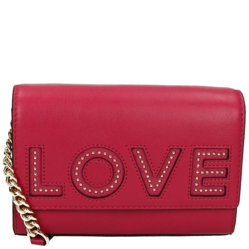 Michael Kors Ruby
