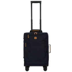 Brics X-Travel