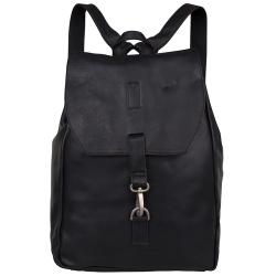 Cowboysbag tamarac zwart