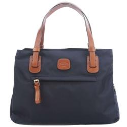 Brics X Bag