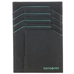 Samsonite Card holder