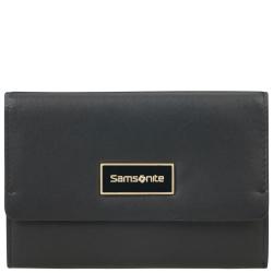 Samsonite Karissa LTH SLG