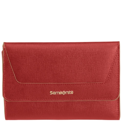 Samsonite Lady Saffiano
