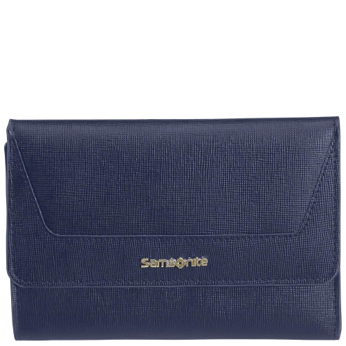 Samsonite Lady Saffiano