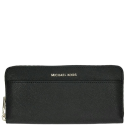 Michael Kors Money Pieces