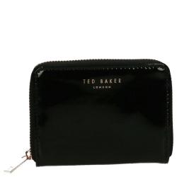 Ted Baker Omarion