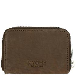MYOMY Wallets