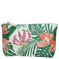 Valentino Handbags Atlantic