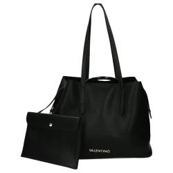 Valentino Handbags Berth