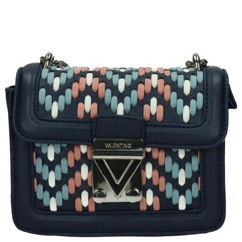 Valentino Handbags Craft