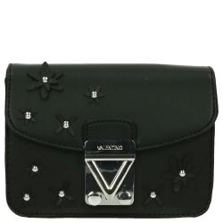 Valentino Handbags Dinghy