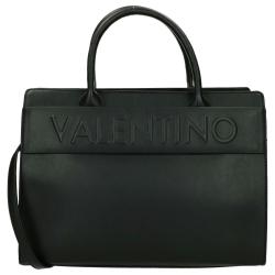 Valentino Handbags Egeo