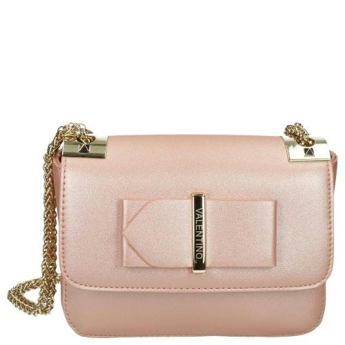 Valentino Handbags Randa