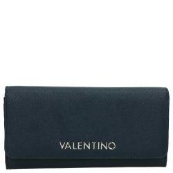 Valentino Handbags Davina