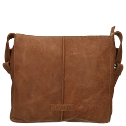 Shabbies Amsterdam Heavy Grain Leather