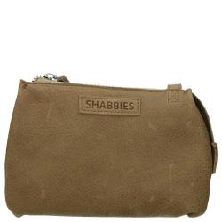 Shabbies Amsterdam Heavy Grain Leather
