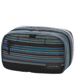 Dakine Womens travel accessories