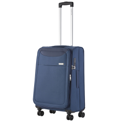 CarryOn air blauw