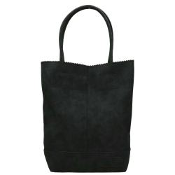 Zebra Trends Natural Bags